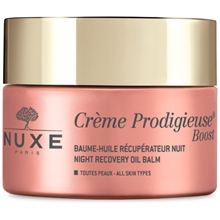 50 ml - Crème Prodigieuse Boost Night Oil Balm