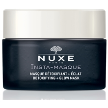 Insta Masque Detoxifying + Glow Mask