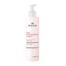 200 ml - Comforting Cleansing Milk