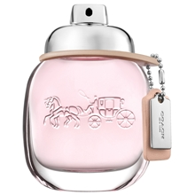 30 ml - Coach Eau de toilette