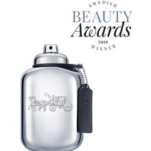 100 ml - Coach Platinum
