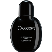 Obsessed Intense for Men - Eau de parfum