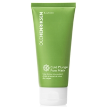 Balance Cold Plunge Pore Mask