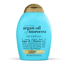 385 ml - Ogx Argan Oil Shampoo