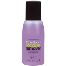 30 ml - OPI Expert Touch Remover