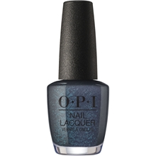 OPI Nail Lacquer XOXO Collection