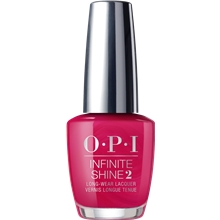 15 ml - No. 090 Deer Valley Spice - OPI Infinite Shine Fan Faves Collection