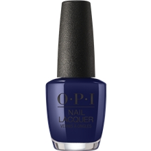 15 ml - No. 004 March in Uniform - OPI Nail Lacquer Nutcracker Collection