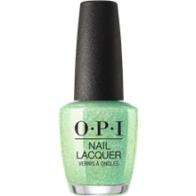 OPI Nail Lacquer Hidden Prism Collection
