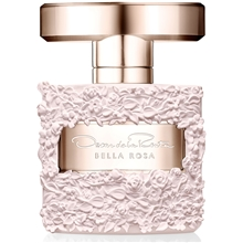 30 ml - Bella Rosa