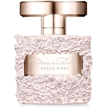 50 ml - Bella Rosa