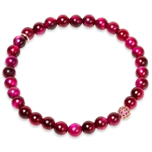 94953-21 PEARLS FOR GIRLS La Bohème Bracelet