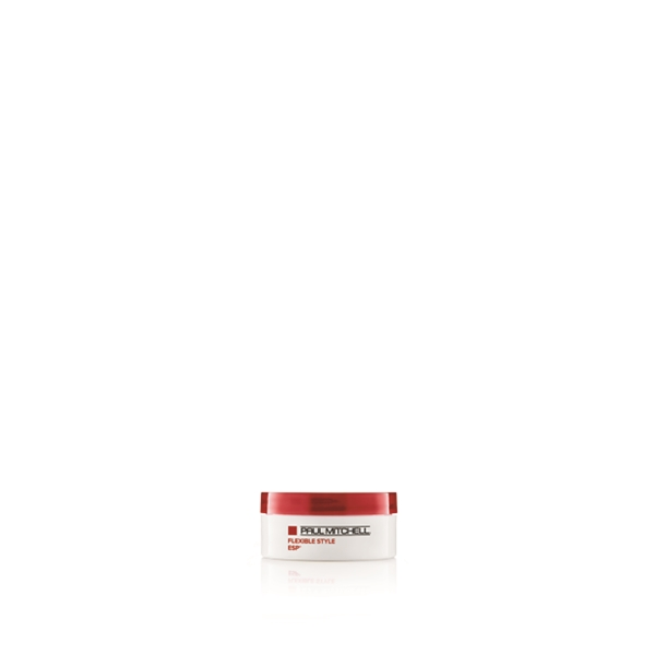 Flexible Style ESP - Elastic Shaping Paste