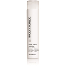 300 ml - Invisiblewear Conditioner