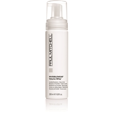 200 ml - Invisiblewear Volume Whip