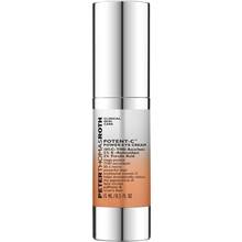 15 ml - Potent C Power Eye Cream