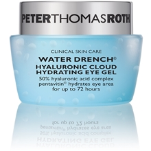 Water Drench Hyaluronic Cloud Hydrating Eye Gel