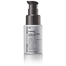 Firmx Collagen Serum