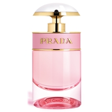 Prada Candy Florale - Eau de toilette (Edt) spray