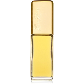 Private Collection - Eau de parfum (Edp) Spray