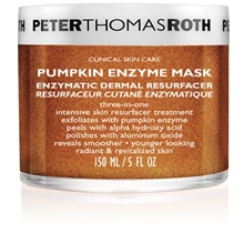 150 ml - Pumpkin Enzyme Mask