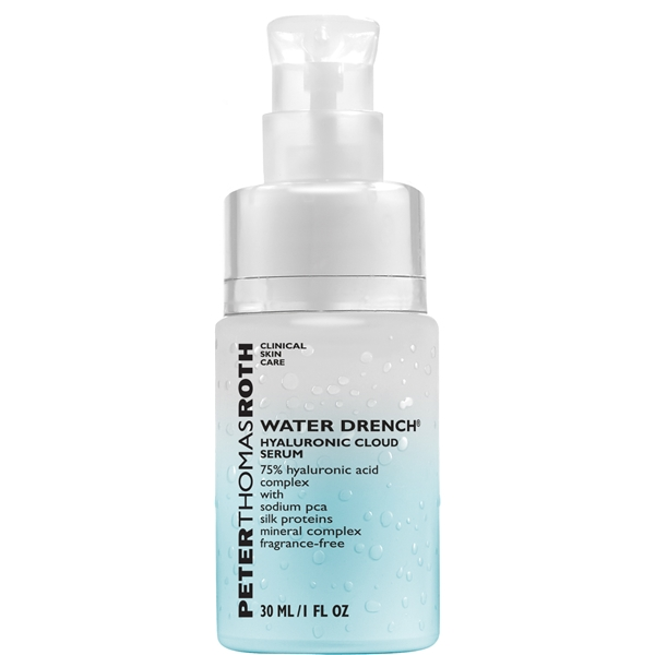 Water Drench Cloud Serum