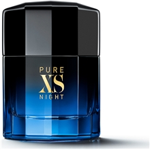 100 ml - Pure XS Night