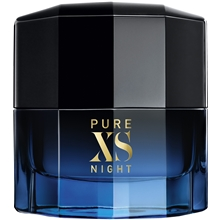 50 ml - Pure XS Night