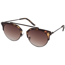 Lotus Turtle Sunglasses