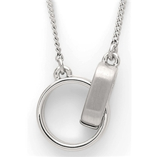 Aviva Necklace