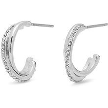Tessie Earrings