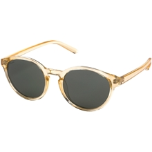 Vasilia Brown Sunglasses