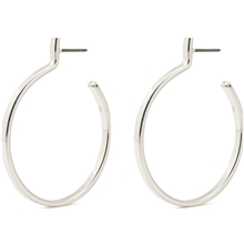 1 set - Vigga Earrings