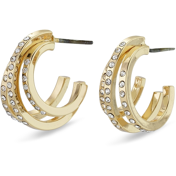 Tammy Earrings (Kuva 1 tuotteesta 2)