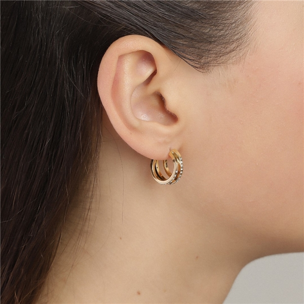 Tammy Earrings (Kuva 2 tuotteesta 2)