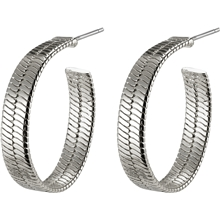Noreen Earrings