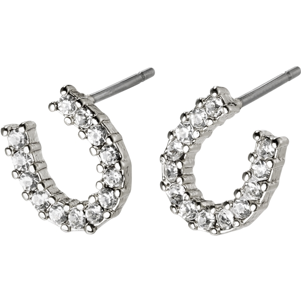 Leanna Earrings (Kuva 1 tuotteesta 2)