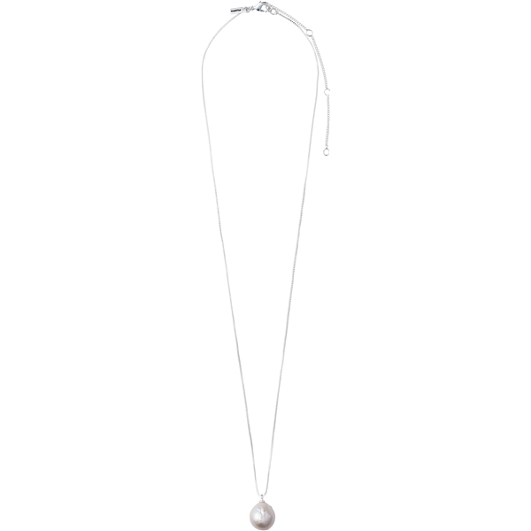Water Necklace Pearl (Kuva 1 tuotteesta 3)