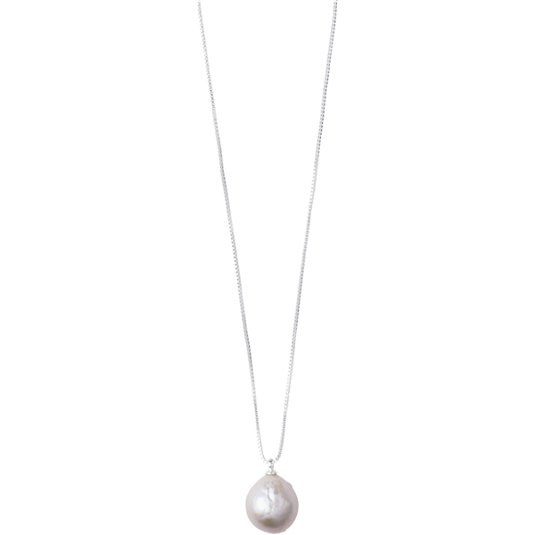 Water Necklace Pearl (Kuva 2 tuotteesta 3)