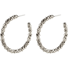 Noa Earrings