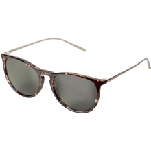 Vanille Sunglasses