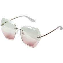 Chandler Sunglasses