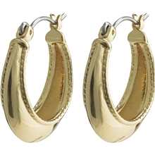 1 set - 26202-2033 Sabri Creole Earrings