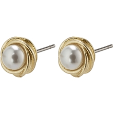 26203-2003 Gigi Earrings 1 set