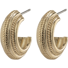 26203-2013 Macie Earrings 1 set