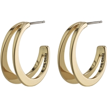 26203-2023 Nada Earrings 1 set