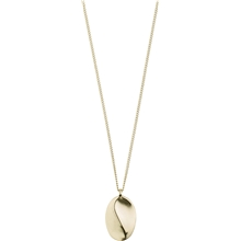 62203-2001 Mabelle Necklace