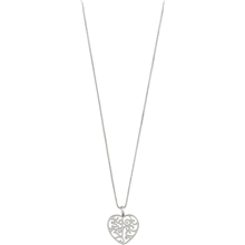 64203-6001 Felice Necklace