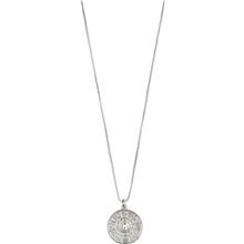 67203-6001 Fia Necklace
