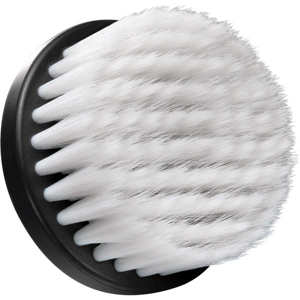 FC2000 - Replacement Brush Sensitive